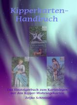 Das Kipperkarten-Handbuch über diese Website mit Original Signatur des Autors Zeljko Schreiner erhältlich!